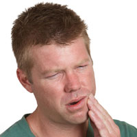 gum-pain-sacramento