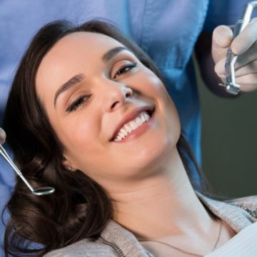 Get Dental Checkups from Your Dentist near Elk Grove