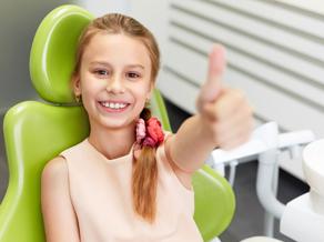 How Often Should Children Have Dental Checkups for Oral Health, Elk Grove?