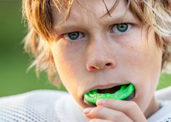 Everything you Need to Know about Mouthguards in Elk Grove