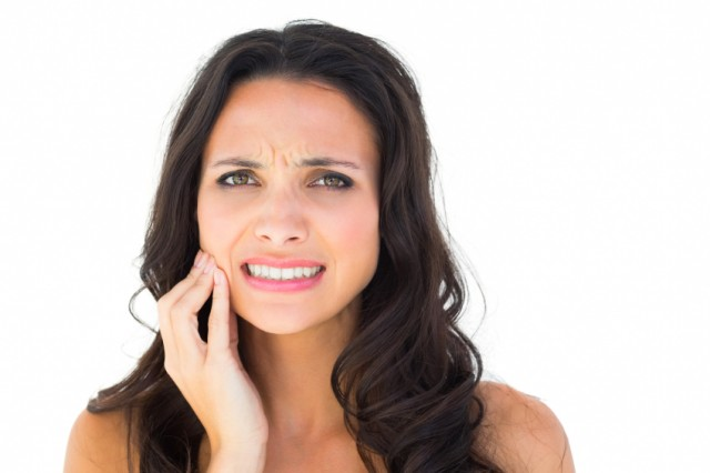 The Most Common Dental Emergencies and How to Manage Them
