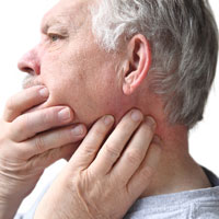 Tooth, Jaw & Gum Pain