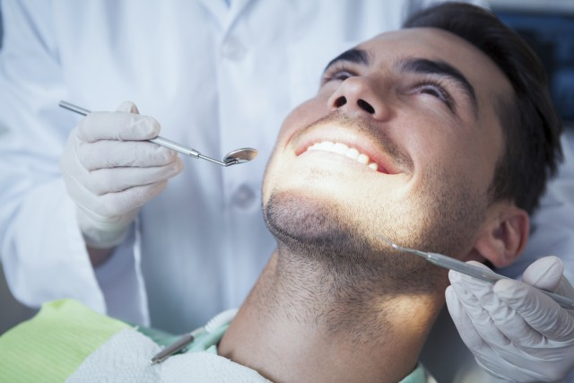 Recovery Tips After Wisdom Tooth Removal in Elk Grove, CA