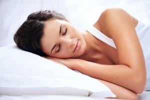 Oral Appliances: A Comfortable Way to Fix Sleep Apnea