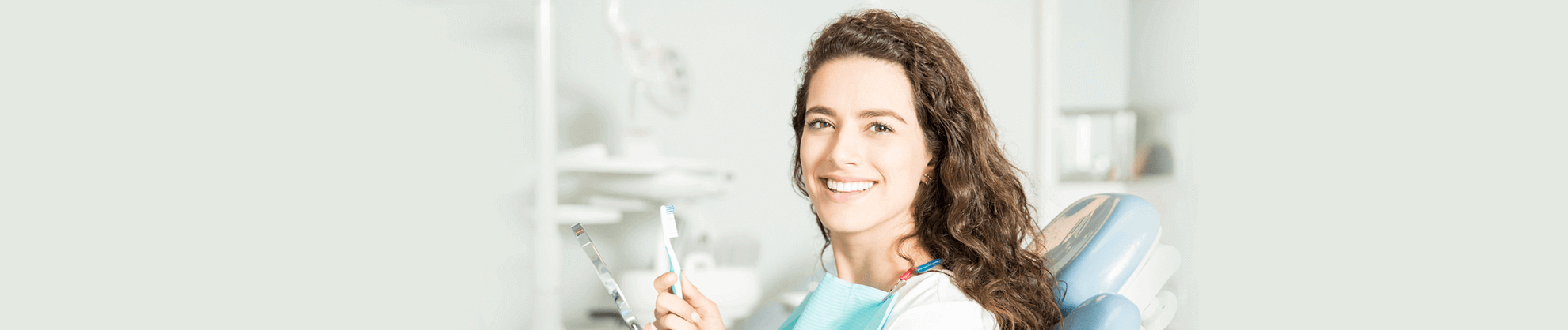Professionals Teeth Cleaning Sacramento and Elk Grove CA